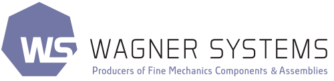 Wagner Systems